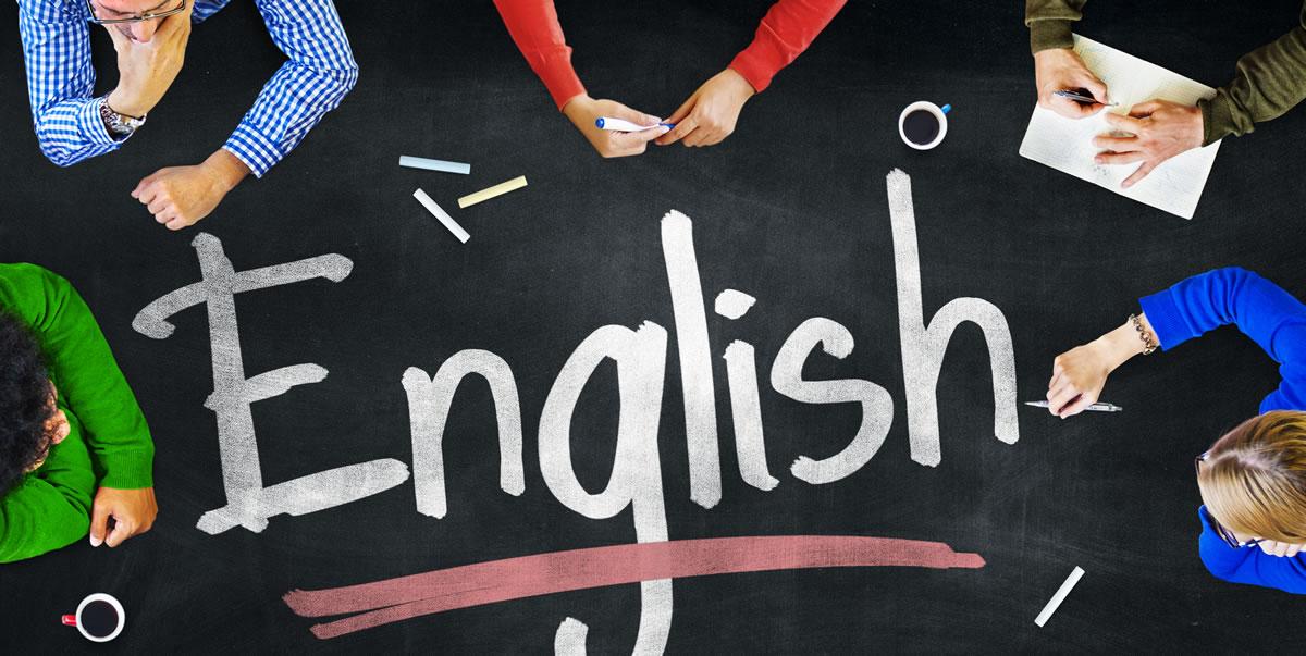 Curso de Idiomas Inglês em Cerquilho